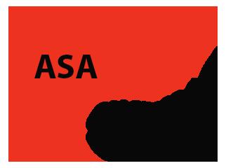 ASA Sikring hjælper dig med at beskytte dit hjem